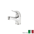 JOPBM - Jolly Plus Basin Mixer