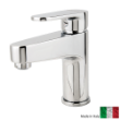 KYBM - Kyma Basin Mixer 75CR6522