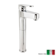 KYTBM - Kyma Tower Basin Mixer
