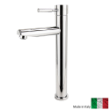 XETBM - Xenon Basin Mixer Tower