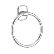 PACTRC - Pacco Towel Ring CP