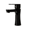 LIDBMBC - Lido Basin Mixer 32mm 11B-101