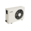 AIRCON255YW - 2.5kW Rev Cycle Split System
