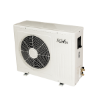 AIRCON505YW - 5kW Rev Cycle Split System