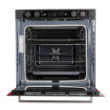 APPOFFER1 - Pyrolitic Oven Appliance