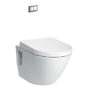 Inwall Cisterns for Wall Hung Toilets