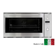 Bompani 90cm Appliance Package Oven / Cooktop / Cookset