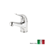 Jolly Plus Basin Mixer 360.352/A WELS 6 Star 4.5L/min