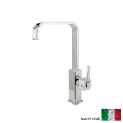 XS Sink Mixer 71CR7742 - WELS 6 Star 4.5L/min