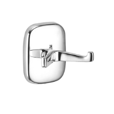 Pacco Robe Hook CP