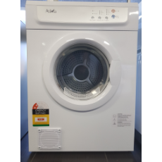 Dryer Vented 7kg WH