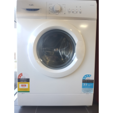 Washing Machine Front Load  - 7.5kg WH