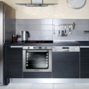 30-55% OFF SELECTED APPLIANCES