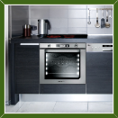 Electric Wall Ovens