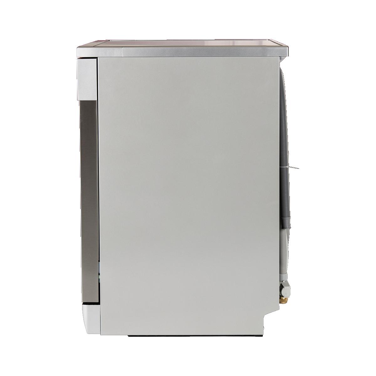 Astivita Limited | Dishwasher 45cm Freestanding SS 9